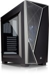 Kiebel Gamer-PC Oster Special