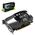 ASUS GeForce GTX 1660Ti O6G, 6GB GDDR6