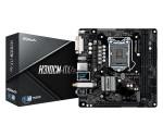 ASRock H310CM-ITX/ac, Sockel 1151, Mini-ITX, H310, WLAN+BT