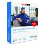 Lexware Smartsteuer 2017 - (v. 3.0) - Box-Pack