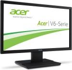 21.5 Zoll Acer V226HQLBbd (55cm), 1920 x 1080