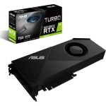 ASUS GeForce RTX 2080Ti Turbo, 11GB GDDR6