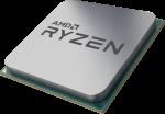 AMD Ryzen 9 5950X, 16x 3.5 GHz