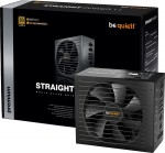 be quiet! Straight Power 11 550W, 80+ Gold, Modular