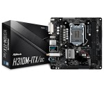 ASRock H310M-ITX/ac, Sockel 1151, Mini-ITX, H310, WLAN+BT
