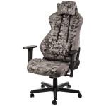 Nitro Concepts S300 Gaming Chair, Urban Camo