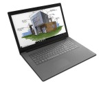 Lenovo 17,3 Zoll (43.9cm) V340, Intel i3, 8GB, 256GB SSD, Win10 Pro
