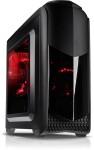 Gamer-PC Firestorm [190242] GTX 1660