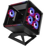 ATX-Cube Prokon, RGB