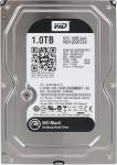 WD Black - 1 TB, WD1003FZEX, 7200 U/min, SATA-600