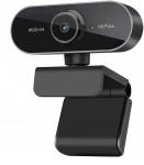 Full HD Webcam 1920x1080, 1080p, USB