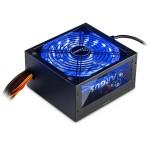 argus RGB-600 600W, 80+ Bronze, Beleuchtung