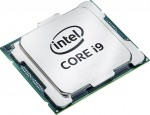 Intel Core i9-9900, 8x3.1 GHz Eightcore (Coffee Lake-R)