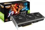 Inno3D GeForce RTX 3070 Ti X3, 8GB GDDR6X, HDMI, DP