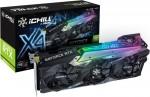 Inno3D GeForce RTX 3070 Ti X4, 8GB GDDR6X, HDMI, DP