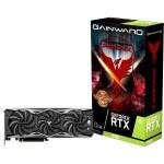 Gainward GeForce RTX 2080Ti Phoenix GS, 11GB GDDR6