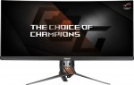 ASUS ROG SWIFT PG348Q (34 Zoll, 86.72cm), Curved, 3440x1440 IPS