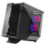 ATX-Cube Antares, RGB