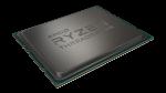 AMD Ryzen Threadripper 3960X, 24x 3.8 GHz