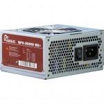 300 Watt SFX-Netzteil Argus, 82+ Energieeffizienz