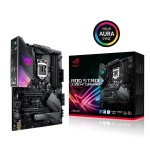 ASUS ROG Strix Z390-F GAMING, Sockel 1151, ATX, Z390