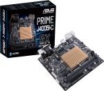 ASUS Prime J4005I-C, Celeron Dual, Mini-ITX