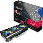 Sapphire Radeon Nitro+ RX 5700 XT 8G Special Edition, 8GB GDDR6