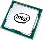 Intel Pentium Gold G5400, 2x3.7 GHz Dualcore (Coffee Lake)