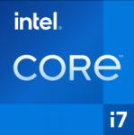 Intel Core i7-11700F, 8x2.5 GHz (Rocket Lake)
