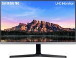 28 Zoll Samsung U28R552UQU  (71.1cm) 3840x2160, 60Hz, 4ms, IPS