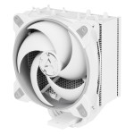Arctic Freezer 34 eSports, weiss (supersilent)