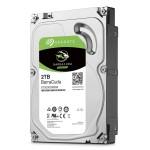 Seagate 2000 GB, ST2000DM008, 7200 U/min, SATA-600