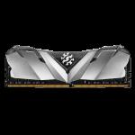 ADATA XPG Gammix D30 8GB DDR4-3200 MHz