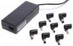 Universal Netzteil 120W (15V-19.5V)