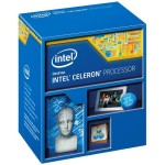 Intel Celeron G1840, 2.8 GHz (Haswell)