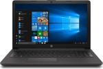 HP 250 G7 15,6 Zoll (39.6cm) Intel i5, 512 SSD, 16GB RAM (schwarz)