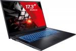 Laptop base pro 10 (43.9cm - 17.3 Zoll)