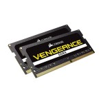 Corsair Vengeance - 16 GB DDR4-3000 (2x8GB Kit) (SO-DIMM)