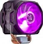 Cooler Master MasterAir MA610P RGB (supersilent)