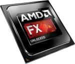 AMD FX-8300, 8x3.3 GHz