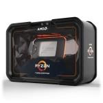 AMD Ryzen Threadripper 2990WX, 32x 3.2 GHz