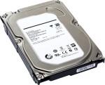 3000 GB Festplatte Seagate ST3000LM024 2,5 Zoll SATA