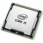 Intel Core i5-9600KF, 6x3.7 GHz Sixcore (Coffee Lake-R)