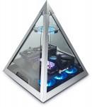 ATX-Cube Pyramid, RGB