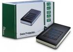 Argus externes Festplattengehäuse, 2.5 Zoll, USB3.0, Passwortgeschützt