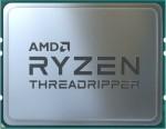 AMD Ryzen Threadripper 3990X, 64x 2.9 GHz