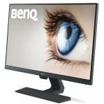 27 Zoll BenQ GW2780E (68.6cm) 1920x1080, IPS, 5ms, HDMI, DP, VGA