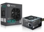 Cooler Master Lite V2 400W, 80+