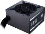 Cooler Master MWE Bronze 700W, 80+ (V2)
