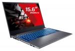 Laptop office i3 7.0 (39.6cm - 15.6 Zoll)